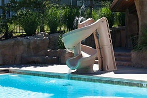 Custom Swimming Pools | St. Louis Pool Construction
